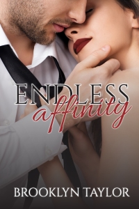 BrooklynTaylor_endless affinity front