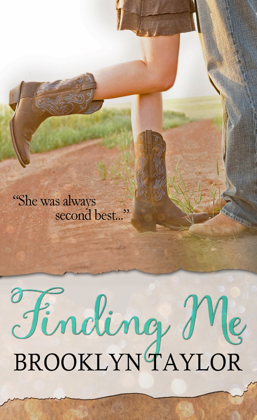 FINDING_ME_FINAL_SINGLE